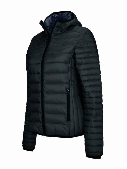 Dámská zimní bunda Down Jacket - zvìtšit obrázek