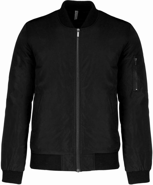 Pánská bunda Bomber jacket - Výprodej - zvìtšit obrázek