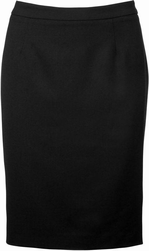 Úzká pouzdrová suknì - zvìtšit obrázek