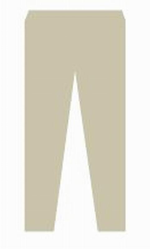 Pánské letní kapsáèové kalhoty - zvìtšit obrázek