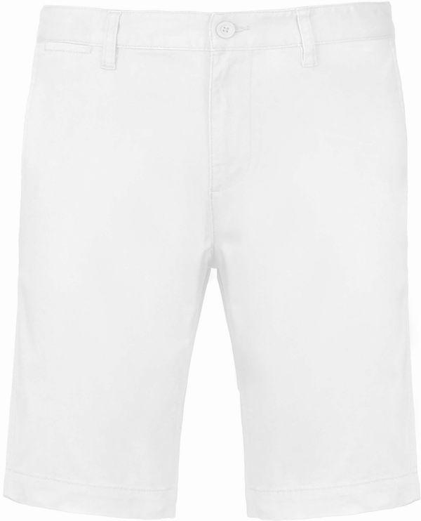 Pánské šortky CHINO - Výprodej - zvìtšit obrázek