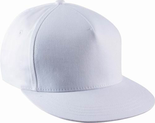 Èepice s kšiltem Snapback cap - zvìtšit obrázek