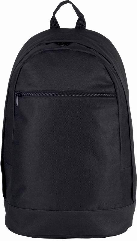 Batoh Urban backpack - zvìtšit obrázek