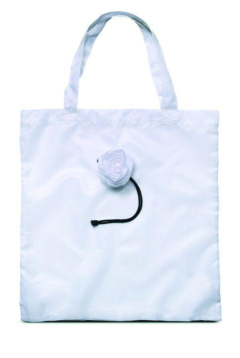 Nákupní taška Rùže - zvìtšit obrázek