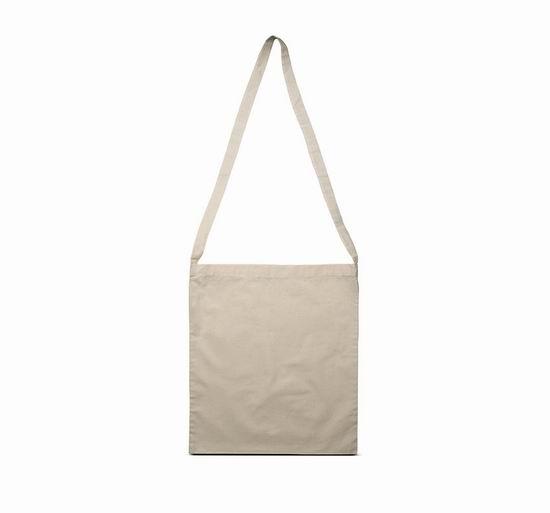 Nákupní bavlnìná taška - zvìtšit obrázek