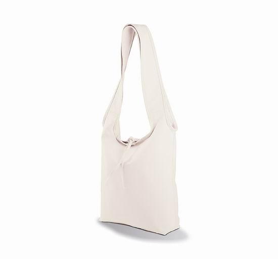 Nákupní plátìná taška - Výprodej - zvìtšit obrázek