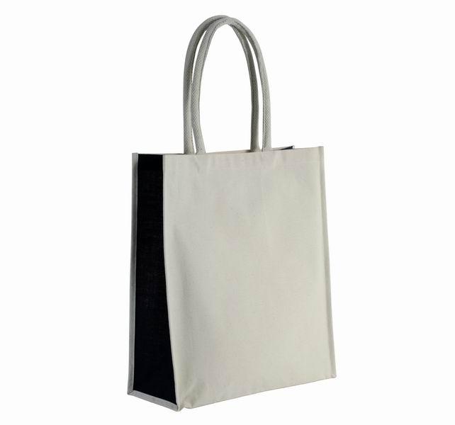 Nákupní taška Tote Bag - zvìtšit obrázek
