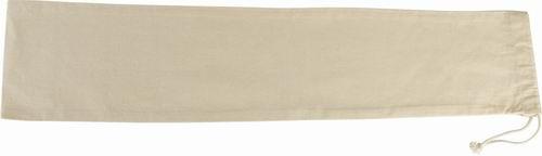 Taška na bagety z organické bavlny - zvìtšit obrázek