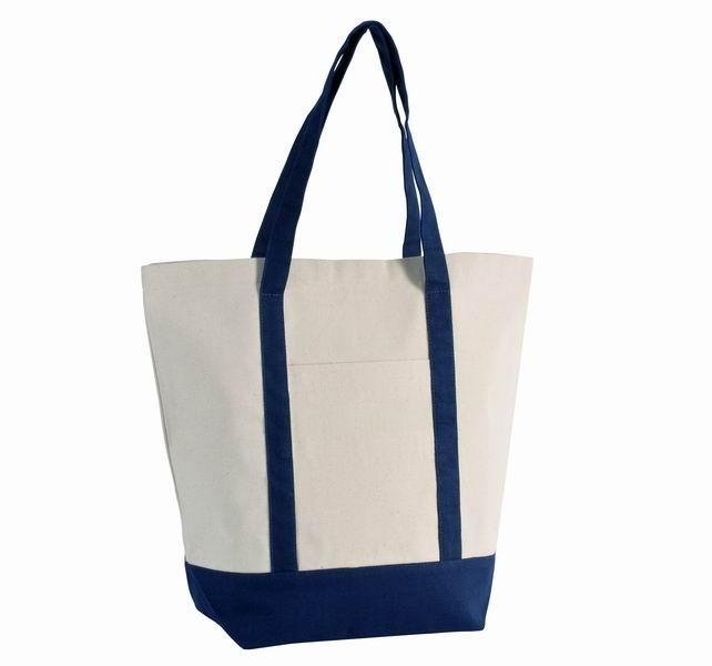 Nákupní taška Sailor - zvìtšit obrázek