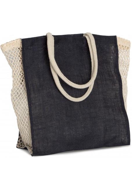 Nákupní taška - zvìtšit obrázek