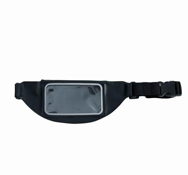 Vodotìsné pouzdro na mobil na opasku - zvìtšit obrázek