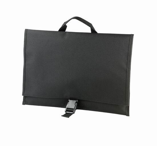 Taška na dokumenty - zvìtšit obrázek