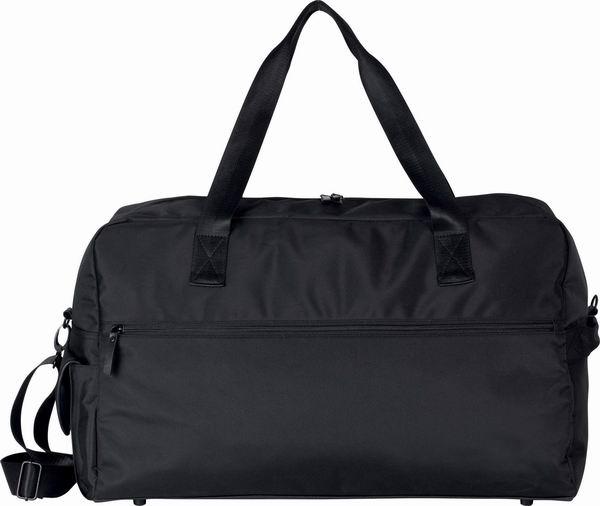 Cestovní taška - zvìtšit obrázek