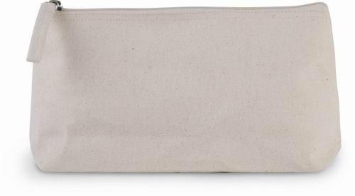 Toaletní plátìná taštièka na zip 2 l - zvìtšit obrázek