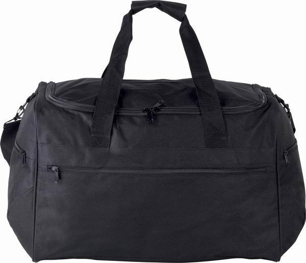 Cestovní taška s policemi - zvìtšit obrázek