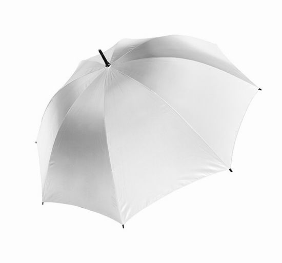 Deštník Storm - zvìtšit obrázek