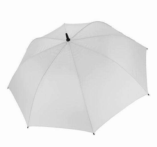 Automatický golfový deštník - zvìtšit obrázek