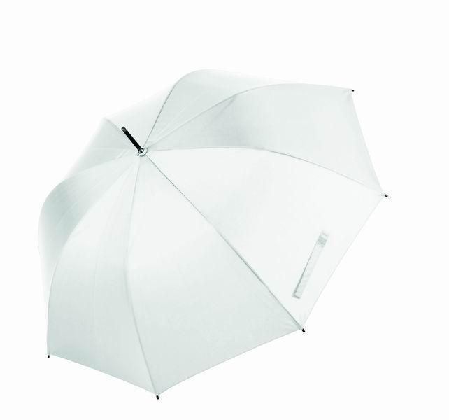 Deštník holový s krytem rukojeti - zvìtšit obrázek