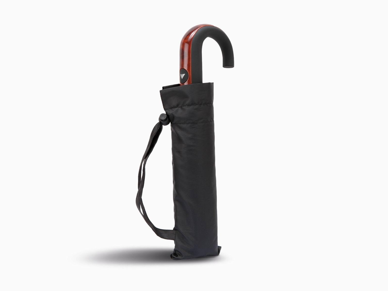 Skládací deštník Classic Elegant - zvìtšit obrázek