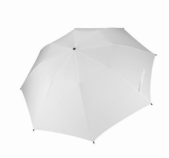 Skládací golfový deštník - zvìtšit obrázek