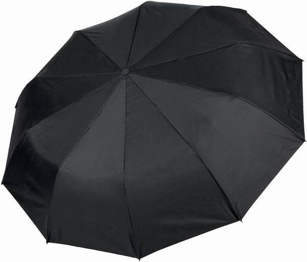 Automatický deštník 96 cm - zvìtšit obrázek