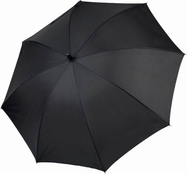 Deštník s posuvnou holí - zvìtšit obrázek