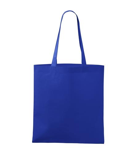 Nákupní taška unisex Bloom