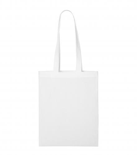 Nákupní taška unisex Bubble - zvìtšit obrázek