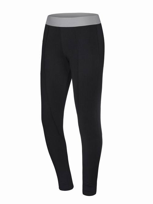 Dìtské termo spodky, spodní kalhoty - Výprodej - zvìtšit obrázek