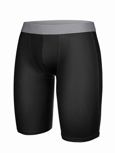 Pánské funkèní spodní šortky - zvìtšit obrázek