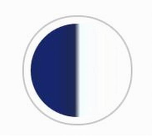 Dámské sportovní šortky s kontrastním pruhem - Výprodej - zvìtšit obrázek