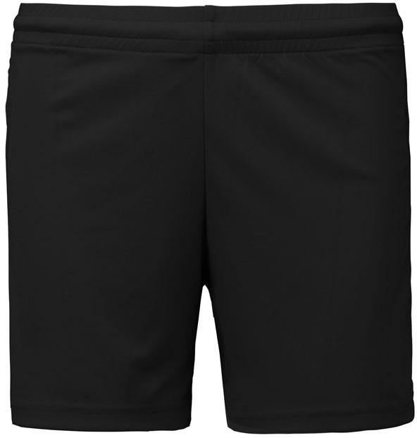 Dámské sportovní šortky - Výprodej - zvìtšit obrázek