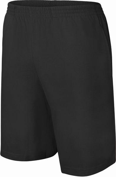 Pánské šortky Jersey - zvìtšit obrázek