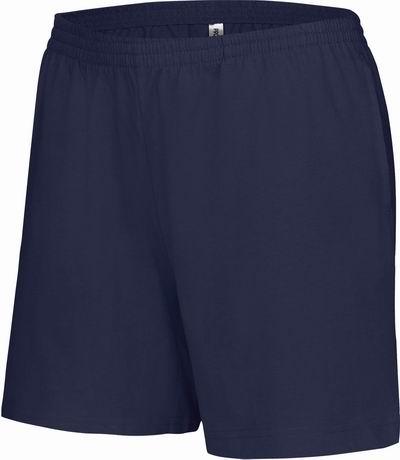 Dámské šortky Jersey - Výprodej - zvìtšit obrázek