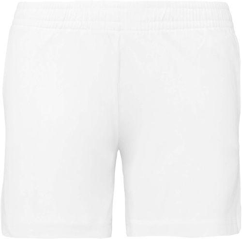 Dámské šortky Jersey - zvìtšit obrázek