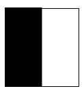 Oboustranné basketbalové šortky unisex - zvìtšit obrázek