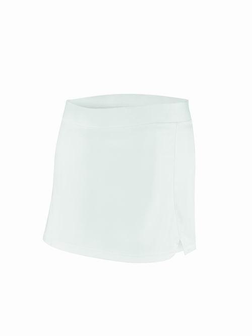 Dámská tenisová suknì - zvìtšit obrázek