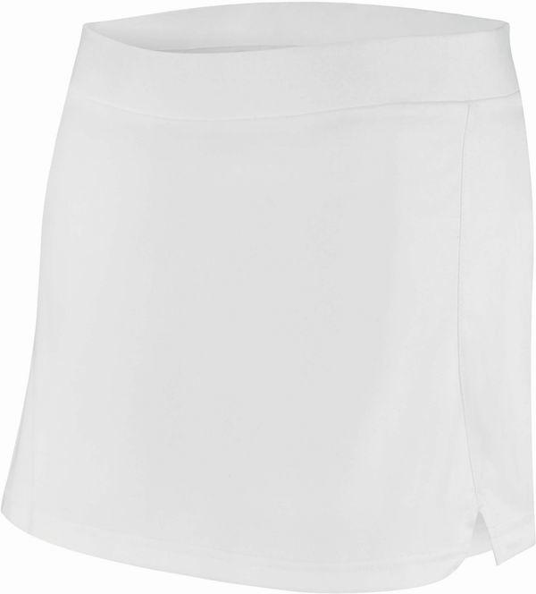 Dìtská tenisová suknì - Výprodej - zvìtšit obrázek
