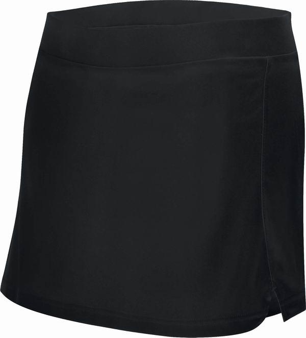 Dìtská tenisová suknì - zvìtšit obrázek