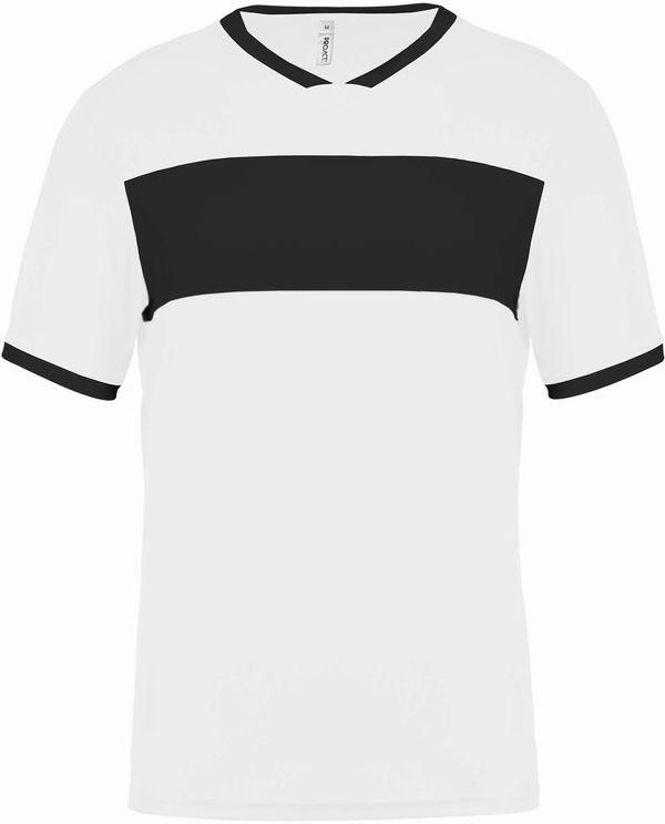 Pánský dres - trièko kr.rukáv - zvìtšit obrázek