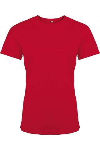 Dámské (dìtské - dorost.) funkèní trièko krátký rukáv - Výprodej - zvìtšit obrázek