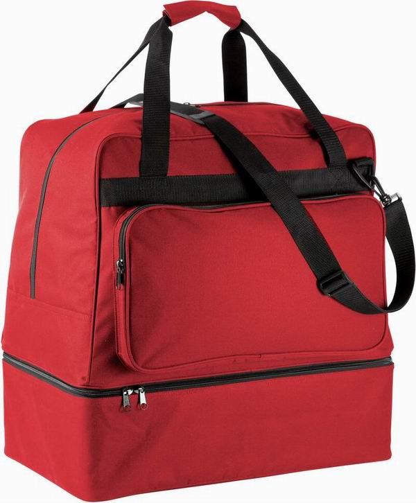 Sportovní taška s dvojitým pevným dnem 90 l - zvìtšit obrázek