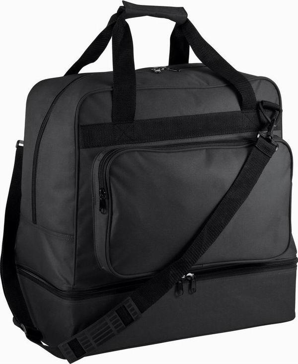 Sportovní taška s dvojitým pevným dnem 60 l - zvìtšit obrázek