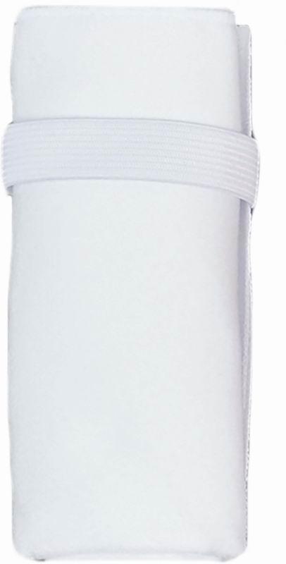 Jemný sportovní ruèník z mikrovlákna 30x50 - zvìtšit obrázek