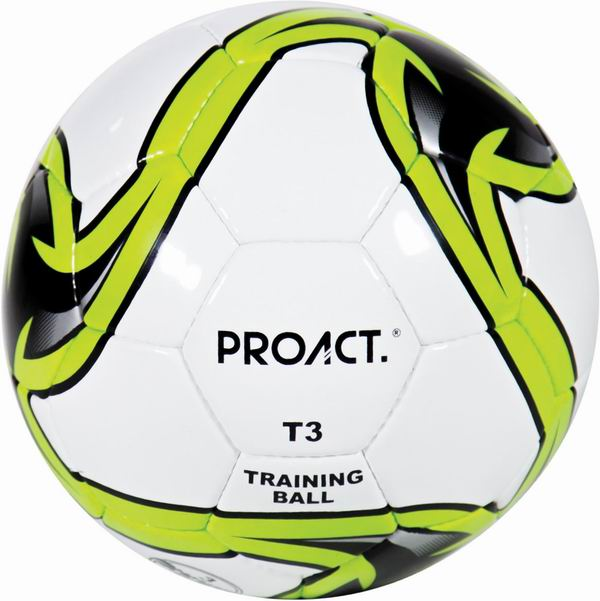Fotbalový míè velikost 3 Glider 2 Footbal - zvìtšit obrázek