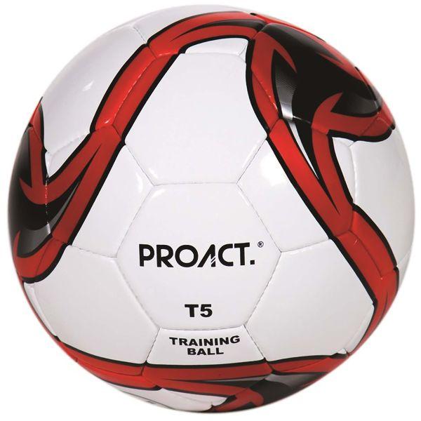 Fotbalový míè velikost 5 Glider 2 Footbal - zvìtšit obrázek