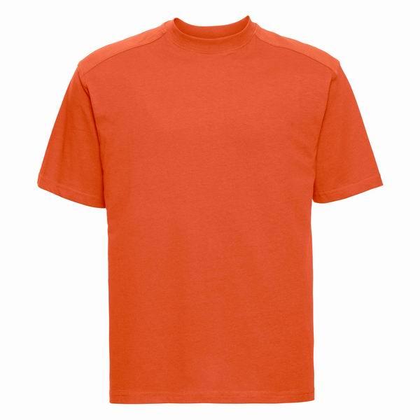 Pánské trièko Heavy - Výprodej - zvìtšit obrázek