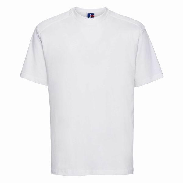 Pánské trièko Heavy - zvìtšit obrázek
