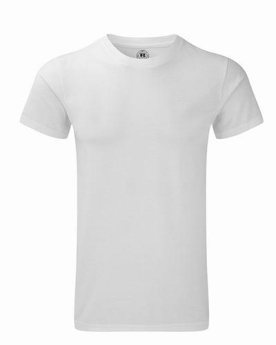 Pánské trièko melír HD Sublimation - zvìtšit obrázek