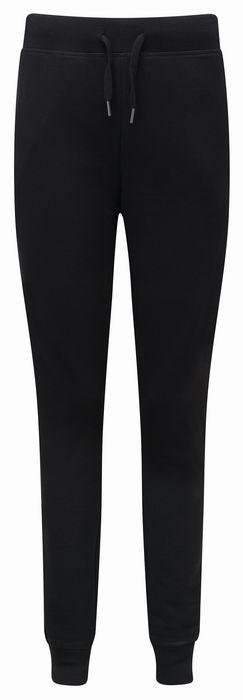 Dámské teplákové kalhoty - Výprodej - zvìtšit obrázek